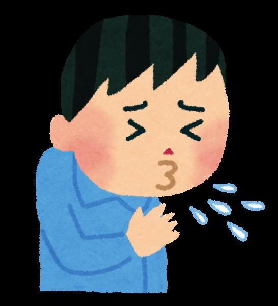 猫アレルギーの症状がでた時に気を付けたい7つのこと
