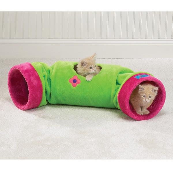 猫がおもちゃに飽きないようにするための7つの方法