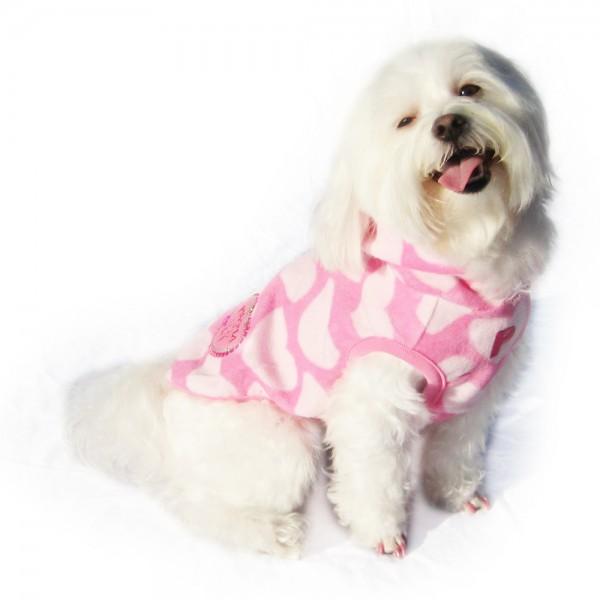 高価な犬の服を激安で買えるお店11選ご紹介
