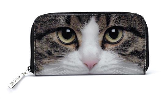 猫好きのためのマニアック猫柄を集めた画像集11選
