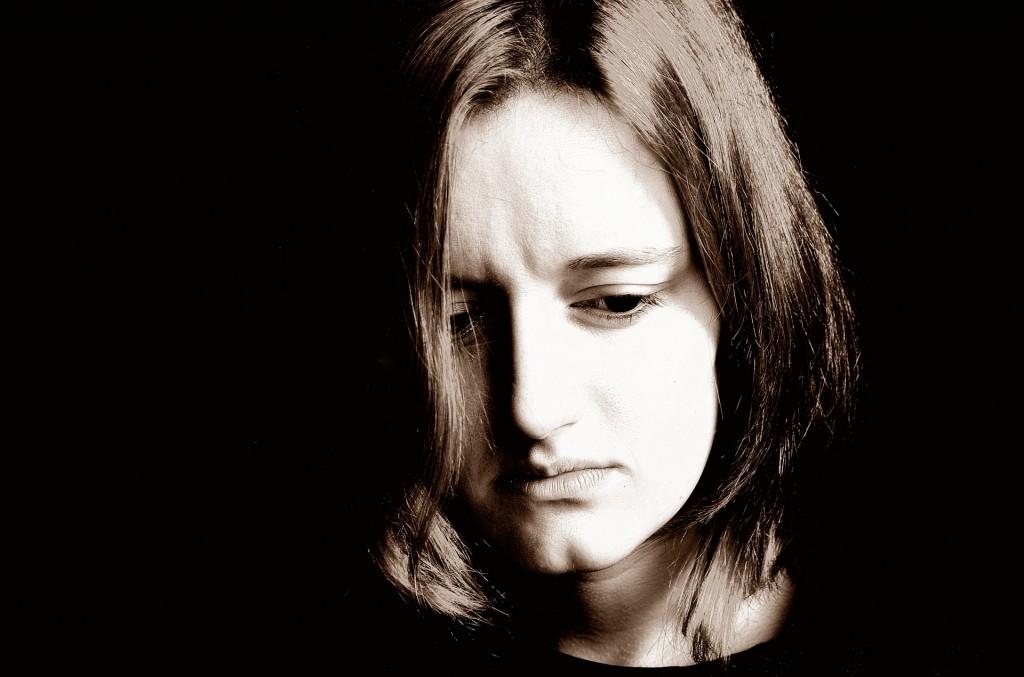 侮らないで。ペットロス症候群が病気に繋がる7つの理由