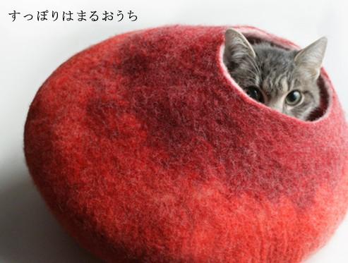 猫グッズは進化する★画像で分かる次世代おもちゃ
