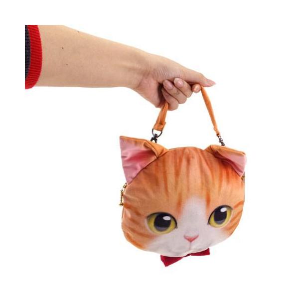 猫のキャラクターばかりを集めた11つの萌えグッズ