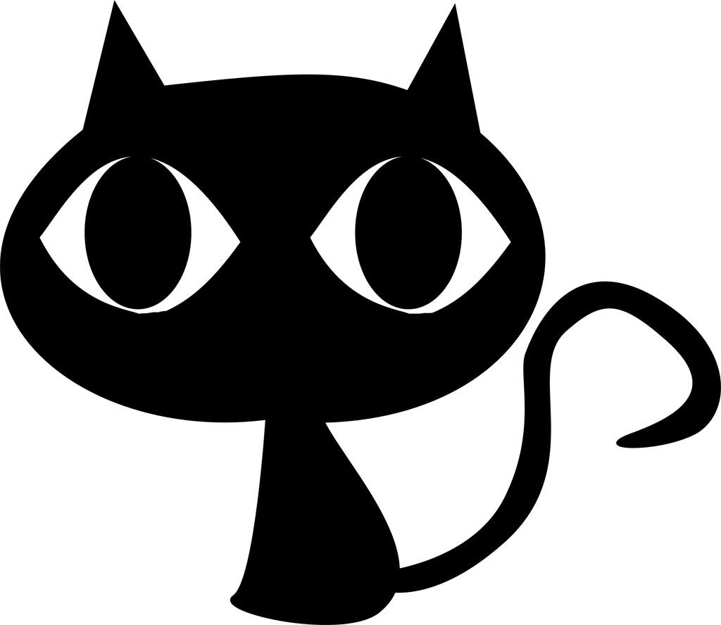 猫のイラストを上手に描くコツがある!その7つをご紹介