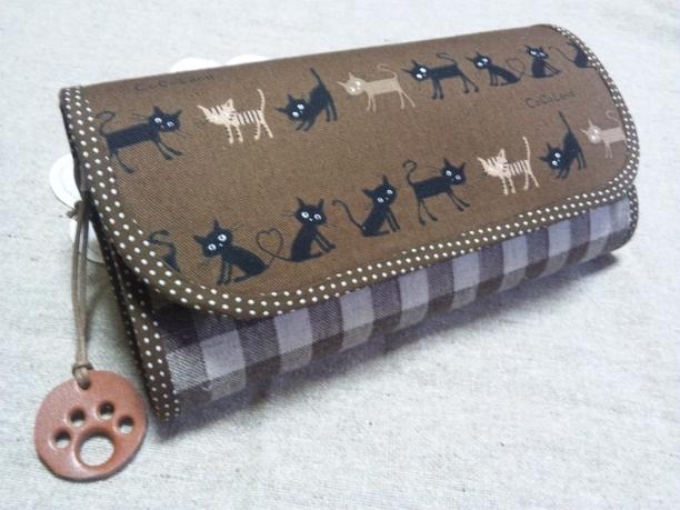 猫の財布は運気があがる?持っておきたい雑貨7種
