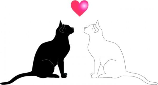 猫の絵でこれはナイだろうってイラストを集めてみました